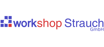 Workshop Strauch