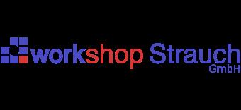 Workshop Strauch